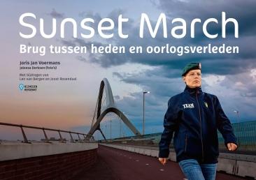 Voorplat-Boek-Sunset-March-1